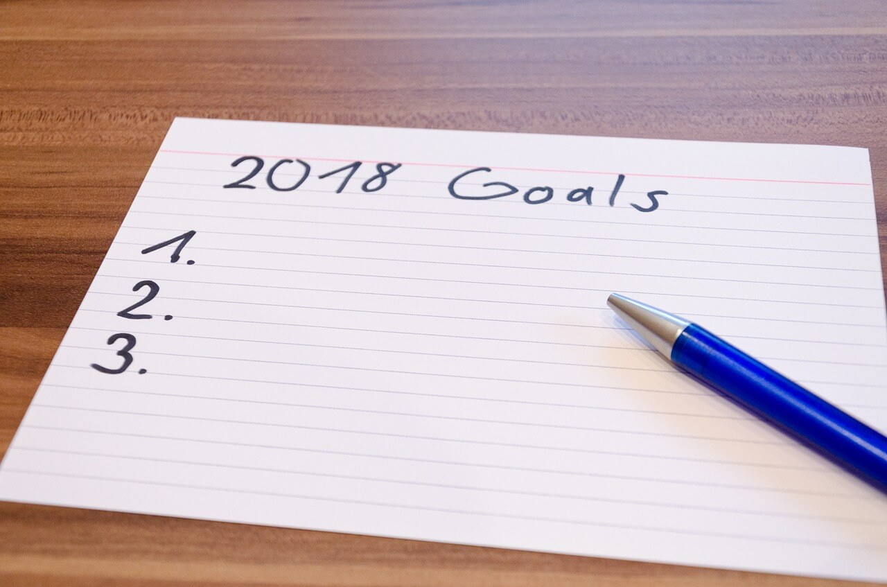 4 financial tips for a good start to the new year