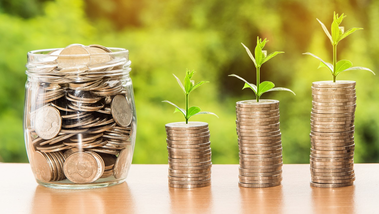 4 Top Tips for Successful Investing
