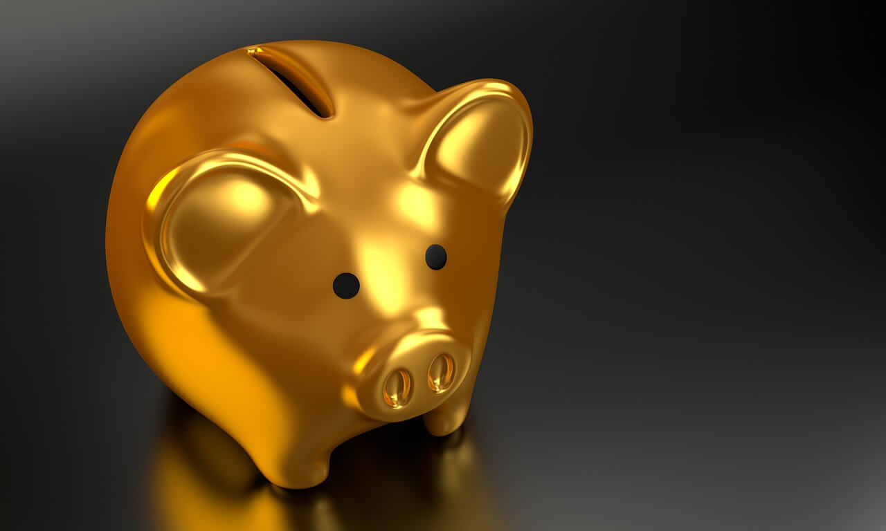 5 misconceptions about investing