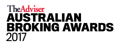 DPN has been shortlisted as a finalist in the Office of the Year and Innovator of the Year.
