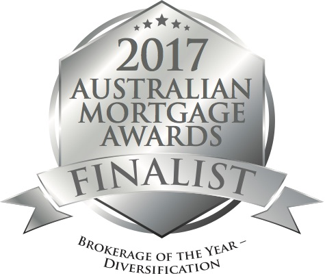 One of Australia's most coveted mortgage broking awards