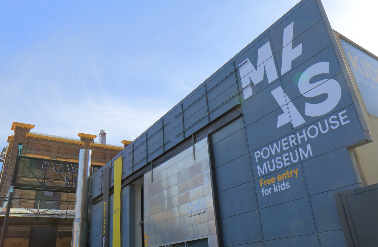 Check out museums, exhibitions and free events.