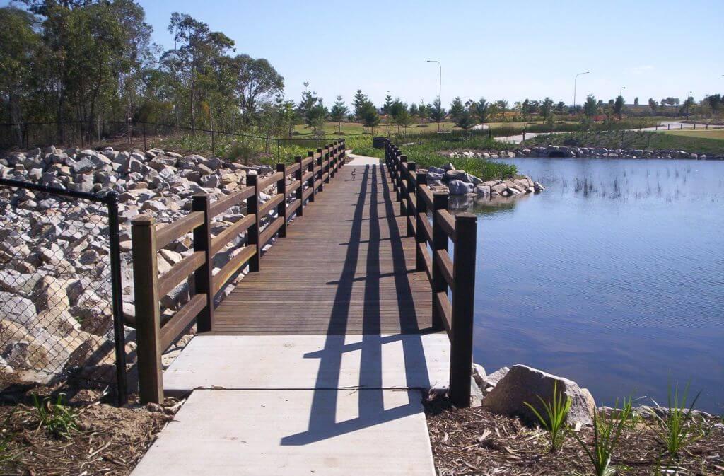 Great developments in North Lakes