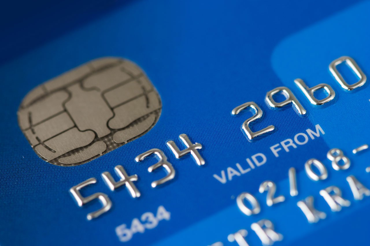 If you are overusing your credit card you will very likely find yourself in debt further down the road.