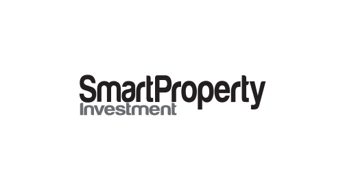 Smart Property Investment