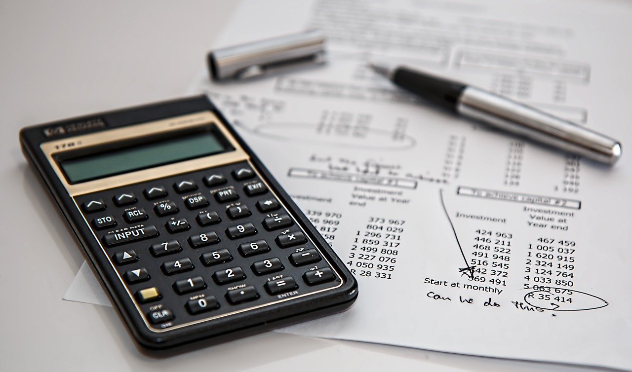Understanding property taxes that investors in Australia will face