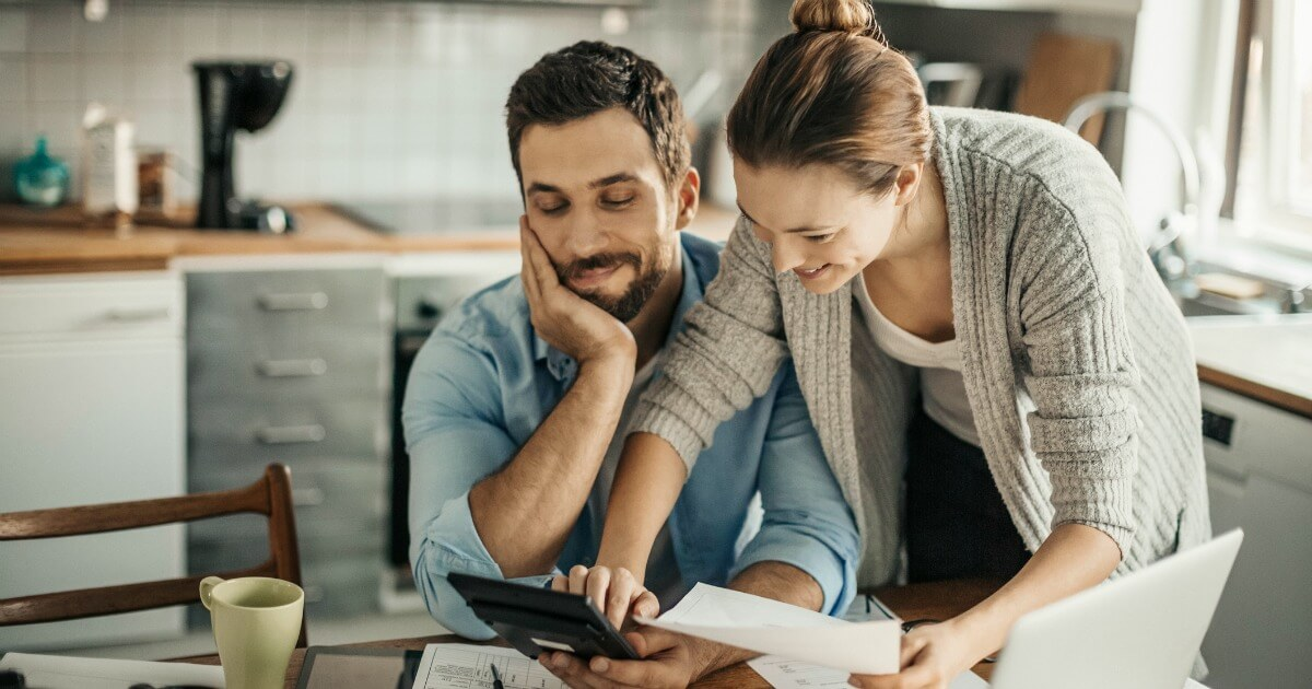Why you need to know your home loan interest rate